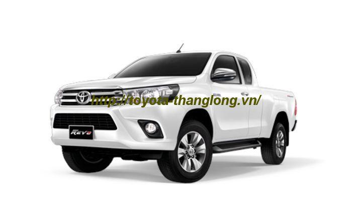 2016-Toyota-Hilux-Revo-toyota-thang-long- 1