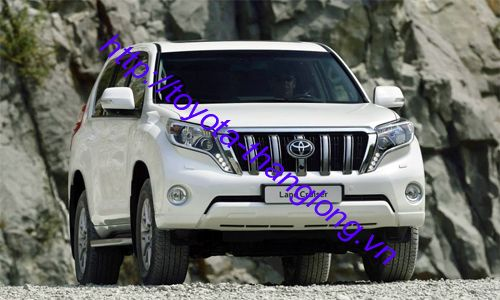 toyota-land-cruiser-prado-2016 1 result