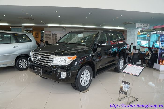 toyota-land-cruiser-vx-4-6- 20 result