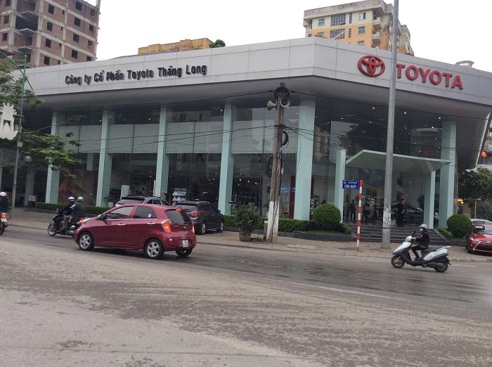 toyota-thang-long 11