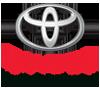 TOYOTA THĂNG LONG, sản phẩm của Toyota Thăng Long